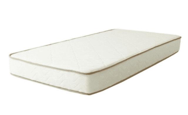 源(みなもと)ベッドのおすすめベッド・マットレス3