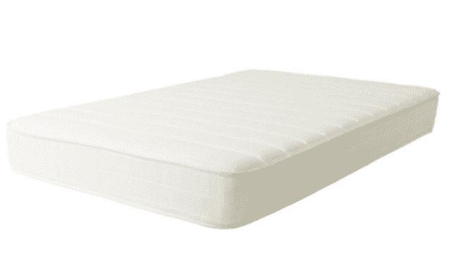 源(みなもと)ベッドのおすすめベッド・マットレス4