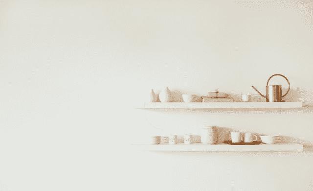 LOWYA(ロウヤ)のインテリア雑貨・食器などの送料